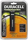 DURACELL Battery for Phones - Retail Packaging - Black