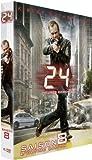 echange, troc 24 Heures Chrono, saison 8 - Coffret 6 DVD