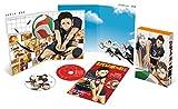 �n�C�L���[!! vol.3 (���Y�����) [Blu-ray]