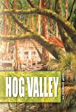 Hog Valley (Terry Rankin Book 2)