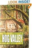Hog Valley (Terry Rankin Book 2)