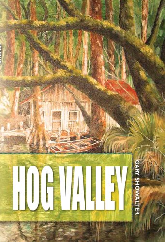 Hog Valley (Terry Rankin)