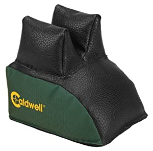 Caldwell 800888 Medium High Rear Bag - Filled