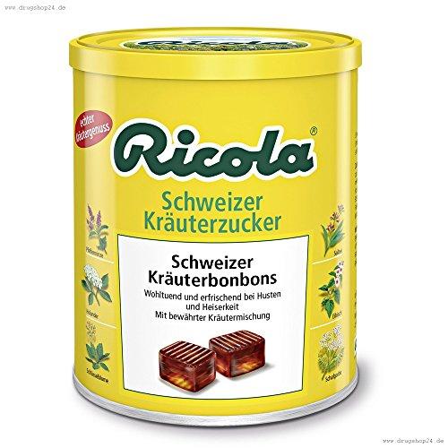 ricola-schweizer-krauterzucker-mit-zucker-150-g