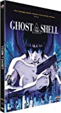 echange, troc Ghost in the shell