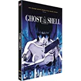 Ghost in the shellpar Atsuko Tanaka