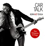 Car Talk: Born Not to Run: More Disre...