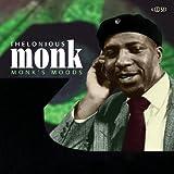 Monk's Moods