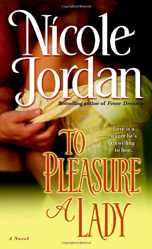 Image of To Pleasure a Lady (Courtship Wars, Book 1)