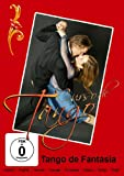 echange, troc Tango Argentin - Tango de Fantasía