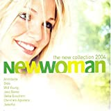 Various Artists New Woman: the New Collection 2004