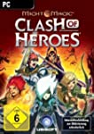 Might and Magic: Clash of Heroes [PC...