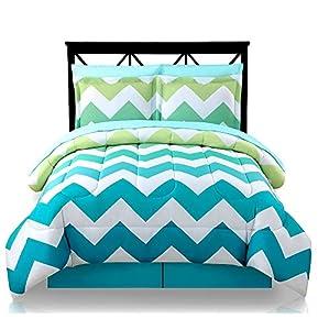 share facebook twitter pinterest qty 1 2 3 4 5 6 7 qty. Black Bedroom Furniture Sets. Home Design Ideas