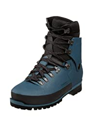 Lowa Men's Civetta Mountaineering Boot