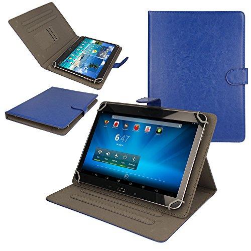 techgearr-stellar-10-universal-case-for-bush-tablets-with-10-inch-screen-bush-mytablet-10-bush-spira