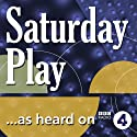 The Penny Dreadfuls Present: Revolution (BBC Radio 4: Saturday Play) Radio/TV Program by  The Penny Dreadfuls Narrated by Richard E Grant, Sally Hawkins, David Reed, Humphrey Ker, Thom Tuck, Margaret Cabourn-Smith