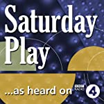 Confessions of a Medium (BBC Radio 4: Saturday Play) | Alison Kennedy