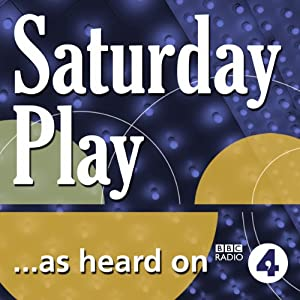 The Penny Dreadfuls Present: Revolution (BBC Radio 4: Saturday Play) | [The Penny Dreadfuls]