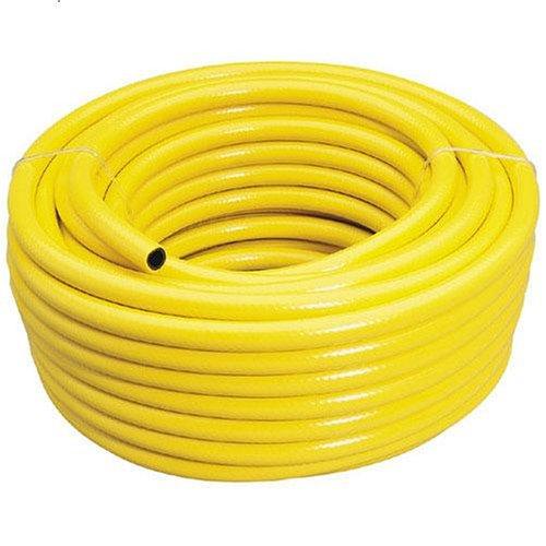 Draper 56315 50 Meter Yellow Hose