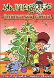 Mr. Magoo's Christmas Carol (Full Screen)