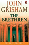The Brethren (0582453526) by Taylor, Nancy
