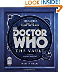 Doctor Who: The Vault: Treasures From...