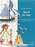 echange, troc Perrette Samouïloff, Julien Clapot - Bord de mer
