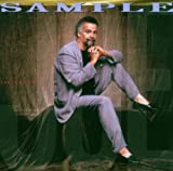 echange, troc Joe Sample - Spellbound