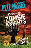Pete McGee 2: Book #2 in an Exciting, Scary, Humorous Trilogy