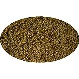 Eder Gewürze Senfmehl braun, 1er Pack (1 x 1000 g)