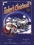 Tinker's Christmas