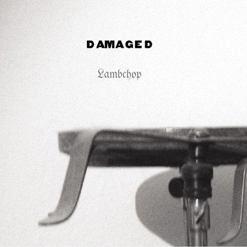 Damaged (Dig)