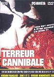 echange, troc Terreur cannibale