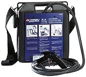 Amazon.com: Campbell Hausfeld AT1251 30-Pound Capacity Sandblaster: Home Improvement