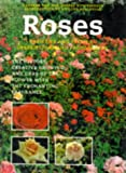 img - for Roses book / textbook / text book