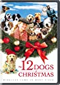 12 Dogs of Christmas (WS) [DVD]<br>$317.00