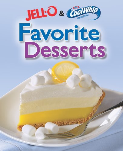 jell-o-cool-whip-favorite-desserts
