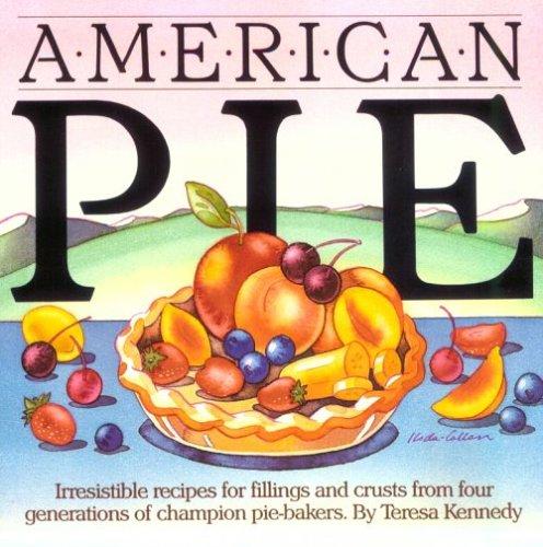 American Pie (American Pie Jim compare prices)