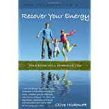 Recover Your Energy (New Perspectives)by Olive Hickmott