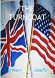 img - for THE TURNCOAT book / textbook / text book