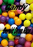 img - for Candy book / textbook / text book
