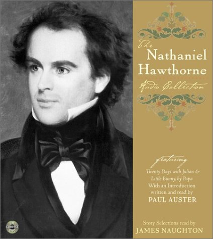 nathaniel hawthorne weaved dreams into reality in much of his time Essay on the value of dreams in hawthorne's young as he begins to question whether the dream was, in fact, a dream, or reality nathaniel hawthorne's.