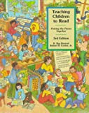 Teaching Children to Read: Putting the Pieces Together (3rd Edition) (0130998354) by Reutzel, D. Ray