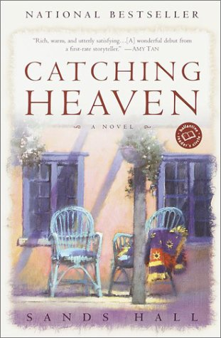 Catching Heaven (Ballantine Reader