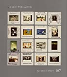 img - for Contact Sheet 107 The Light Work Annual book / textbook / text book