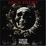 Doomsday Machineby Arch Enemy