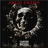 Doomsday Machineby Arch Enemy