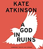 img - for A God in Ruins: A Novel book / textbook / text book