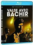 echange, troc Valse avec Bachir [Blu-ray]