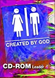 Created by God CD-ROM Leader: Tweens, Faith, and Human Sexuality